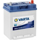 Batterie Varta  BLUE dynamic A13