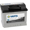 Batterie Varta  BLACK dynamic C15