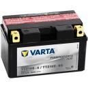 Batterie Varta  Funstart AGM TTZ10S-BS/YTZ10S-4