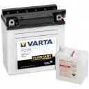 Batterie Varta  Funstart Freshpack 12 V YB9-B/12N9-4B-1