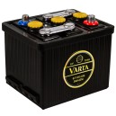 Batterie Varta  BLACK dynamic 6V E30w