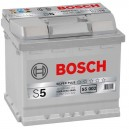 Batterie Bosch - S5 002 12 Volts 54  Ah