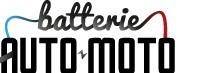 Batterie Auto Moto